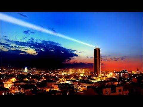 Konya, Türkiye tanıtım filmi
