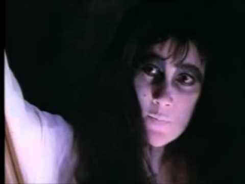 [Full Download] Telaga Angker Suzzanna 1984 Full Movie