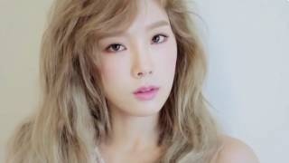 [MV] TAEYEON 태연_Feel So Fine thumbnail