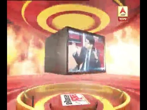 GKSS (15.02.2018): PNB Fraud Case, Nirav Modi accused in money laundering case