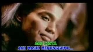 Download SULTAN Di Perjalanan - Original Video Clip