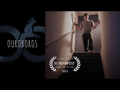 OUROBOROS  Scary Short Horror Film  Screamfest