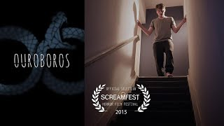 OUROBOROS | Scary Short Horror Film | Screamfest