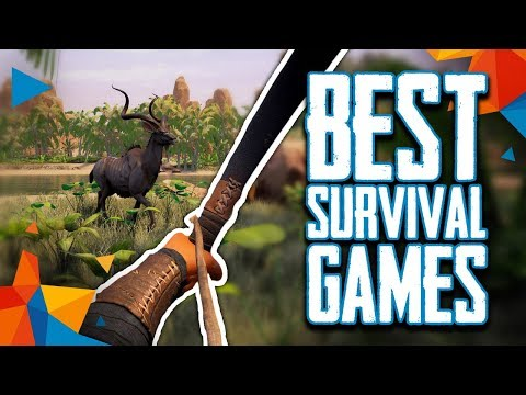 top-10-best-survival-pc-video-games-(as-of-2018)