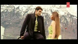 Jitna Bhi Karlo Pyar [Full Song] Shikaar