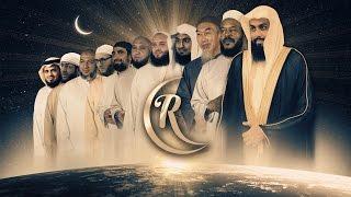 Ramadan 2016 - Ramadan Picks (RP) Series
