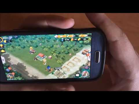 Narcos Cartel Wars Unlimited Gold Cheat | Glitch Free Cash iOS Android No Root