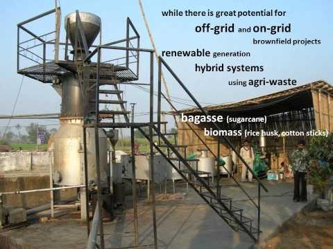 Innovation Challenge   Punjab Energy