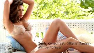 Play Here Without You (Original Mix)