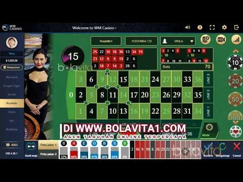 roulette-wm-casino-live-bolavita-agen-casino-deposit-pulsa-axis