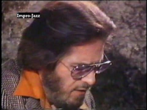 Bill Evans -  Live at Music Inn, Rome, Italy, 1979