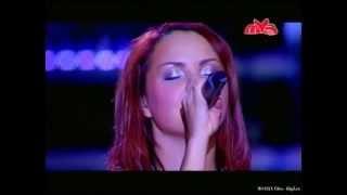 "МакSим - ""Отпускаю"" (Love Story 2007)"