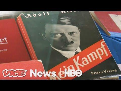 """mein-kampf""-spent-35-weeks-on-the-bestseller-list-in-germany-(hbo)"