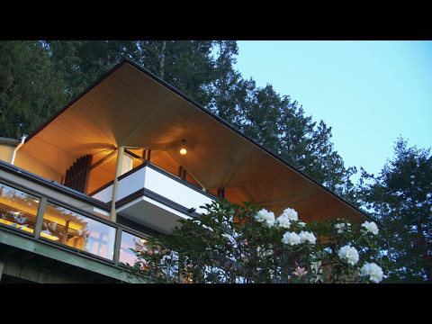 6245 Taylor Drive, West Vancouver | Jamie MacDougall - 360hometours.ca