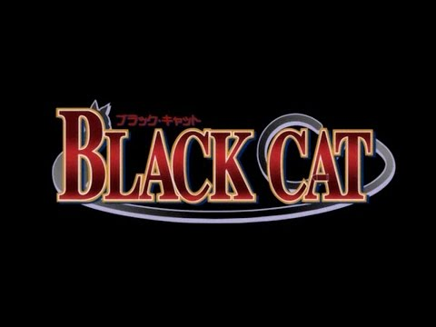 Black Cat Review
