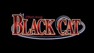 Black Cat Review