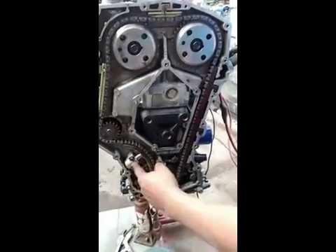 Dodge Fuel Filter Relocation Kit in addition Jaguar X Type 2001 Serpentine Belt moreover Stats moreover Chrysler 3 V6 Engine Diagram furthermore Oil Pressure Switch Location Dodge Ram. on dodge caliber serpentine belt diagram