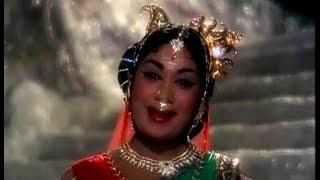 Solla Cholla Inikkuthada Muruga  | சொல்ல சொல்ல இனிக்குதடா | Tamil Movie Song