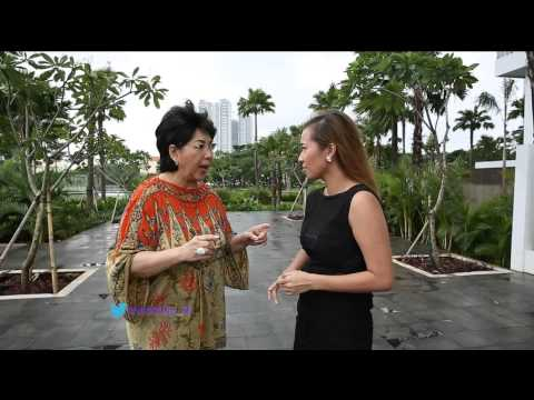 We Sing for You-Tribute to Titiek Puspa-Part 1