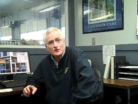 Automotive Service; Need Tires? In Macedonia,  Nordonia, Northfield Ohio | Automobile Repair