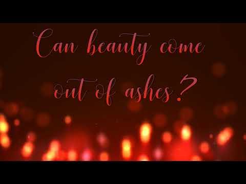 Celine Dion - Ashes (Lyrics HD)