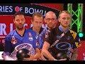 2017 Bowling - PBA Bowling Cheetah Championship Final