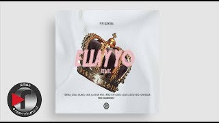 Download Pepe Quintana - Ella Y Yo Remix FT Farruko, Ozuna, Arcangel, Anuel AA, Ñengo, Kevin Roldan, Y Mas MP3 song and Music Video