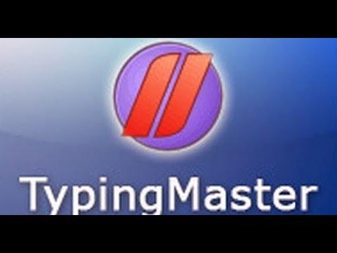 typing master free download full version 2016