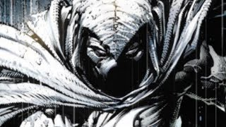 Will Marvel's Moon Knight Be Played By This Former Spider Man Star?