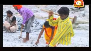 HD New 2014 Hot Nagpuri Theth Songs || Heke To Garib || Azaad Ansari