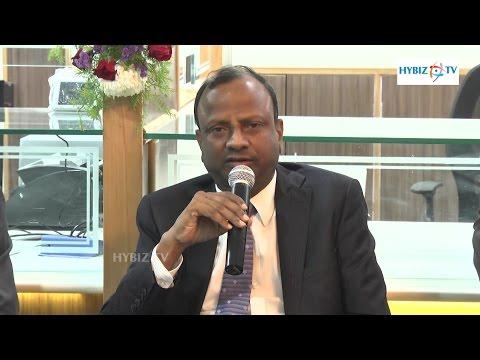 Rajnish Kumar State Bank of India Golden Jubilee Celebrations