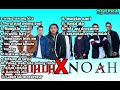 Armada X Noah   lagu lagu noah & Armada