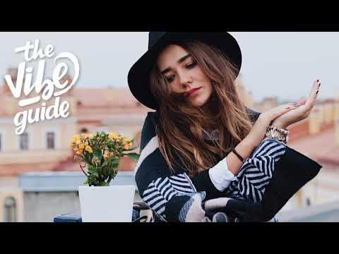 Fancy Cars - Last Time Love (ft. Myah Marie)