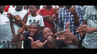 WARAKATA -- One Blood  -- NAMIBIA MUSIC