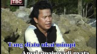 Video Andrewson Ngalai Ambai Numbur Satu download MP3, 3GP, MP4, WEBM, AVI, FLV Juni 2018