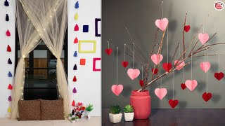 10 DIY Ideas For Room 2020 ! Room Decor Projects