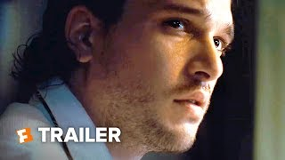 The Death and Life of John F. Donovan Trailer #1 (2019) | Movieclips Trailer
