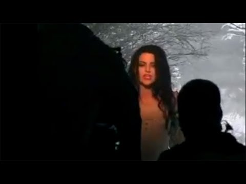 EVANESCENCE - The Making of