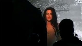 """EVANESCENCE - The Making of """"Lithium"""""""