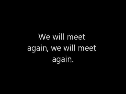 lyric the paps when we meet again