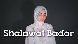 SHALAWAT BADAR | Metha Zulia (cover)