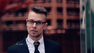 Ведущий ярких событий Станислав Котляров. Для ваших мероприятий и свадебных торжеств.