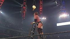 Triple H vs. Shawn Michaels - Three Stages of Hell World Heavyweight Title Match: Armageddon 2002