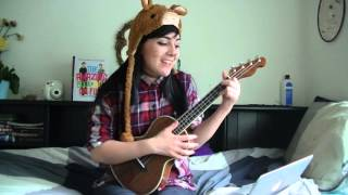 welcome to the phandom    an original song