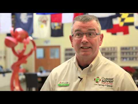 """It Revolutionized our Business"" 