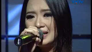 Top Hits -  Rena Kdi Payung Hitam Official Music