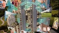 Real Estate Advertising | Seaglass at Bonita Bay - 10s | 2016