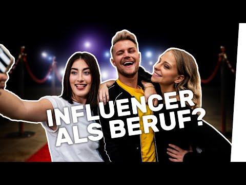 Plötzlich Influencer? | die wohngemeinschaft talk