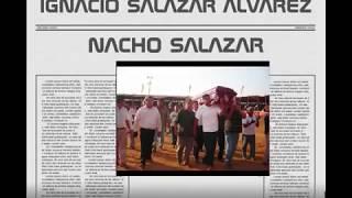 EL HULTIMO ADIOS AL TORERO COLIMENSE NACHO SALAZAR