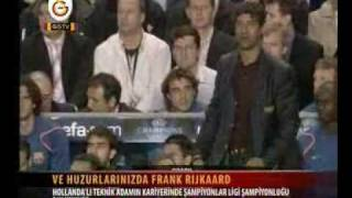 Frank Rijkaard Kimdir?